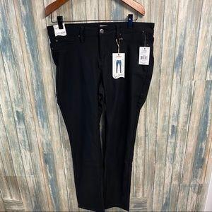 YMI Royalty Plus Hyperstretch Jeans sz 20W # S748